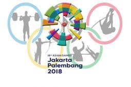 Inasgoc habiskan Rp800 miliar siarkan 38 cabor Asian Games