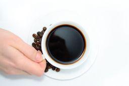 Ada kopi gratis di west java coffee
