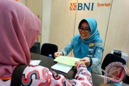 Pemerintah mesti genjot pangsa pasar Bank Syariah