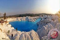 PLN kembangkan lima objek wisata Belitung