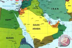 Peluang bisnis di Timur Tengah