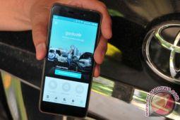 Menangkap peluang Asian Games melalui digitalisasi asuransi