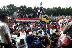 Pemprov usulkan tegal benangun masuk Palembang