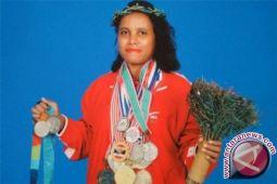Perunggu Olimpiade 2008 yang tak terduga buat Lisa