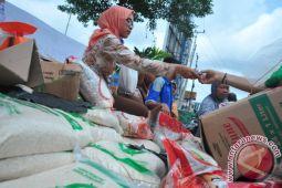 Disperindag Sumsel upayakan harga stabil menjelang Ramadhan