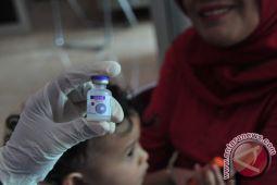 Bahaya rubella mengincar si jabang bayi