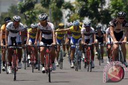 UCI ingin sepeda dibongkar deteksi kecurangan teknologi