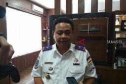 25 April, Dishub tertibkan juru parkir nakal
