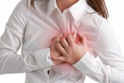 Telaah- Mengatasi abses payudara