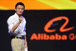 Alibaba jual 80.000 durian dalam semenit