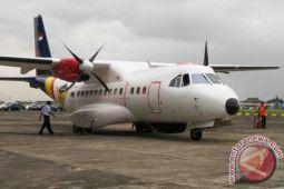 PTDI jual CN-235 dan NC-212 ke Senegal dan Pantai Gading