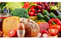 Ini saran ahli kesehatan jika anda masih lapar usai berbuka puasa
