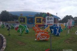 Indonesia mengharapkan imbauan perjalanan tidak pengaruhi Asian Games