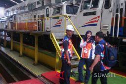 Jusuf Kalla: Model kereta Jakarta-Surabaya masih dipertimbangkan