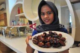 Hotel dan Restoran di Palembang sajikan promo Ramadhan