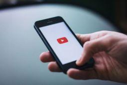 Youtube uji coba fitur stories mirip Snapchat dan Instagram