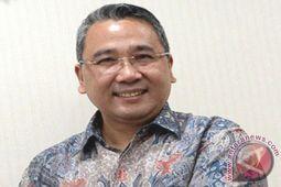 Mendes Eko rindukan masakan Medan saat Lebaran