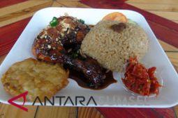 Kuliner dominan kuasai industri kecil menengah Indonesia