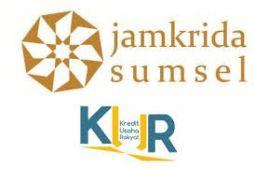 Jamkrida Sumsel optimistis capai pendapatan Rp3,5 miliar