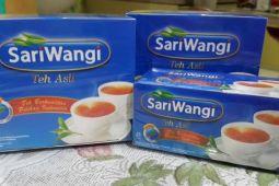 Kemenperin: kepailitan Sariwangi tak pengaruhi industri makanan