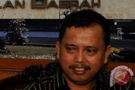 IPW: Tangkap pencatut nama Kapolri