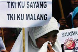 Akademisi: TKI ilegal diakibatkan pendidikan tak benar