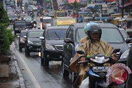 Kemenhub gencarkan kampanye keselamatan berkendara
