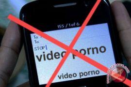 Polisi ungkap kasus penyebaran video mesum pelajar