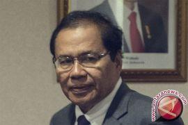Rizal Ramli datangi KPK adukan dugaan korupsi
