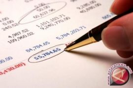 Laporan keuangan Pemkot Palembang dinilai baik