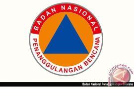 BNPB sudah antisipasi peralihan musim kemarau-penghujan