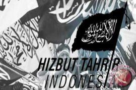 Kibarkan bendera organisasi terlarang HTI warga Palangka Raya diperiksa