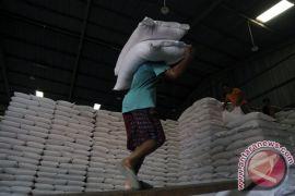 Bantuan bencana Sumsel didukung gudang regional Sumatera