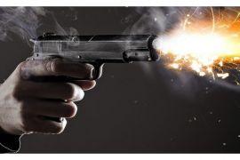 Polda Sumsel tembak mati pembunuh sopir Grab