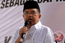 Cerita Jusuf Kalla