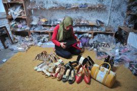 Pemkot Palembang beri pinjaman tanpa agunan untuk UMKM
