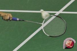 Asian Games - Menunggu emas bulu tangkis setelah 20 tahun
