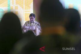 Ekonomi Indonesia bisa tumbuh tujuh persen