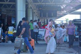 Trans Nusa layani penerbangan Halim-Pagaralam mulai 29 September