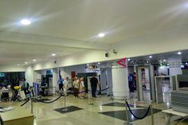 Angkasa Pura II tambah X-ray di Bandara SMB II Palembang