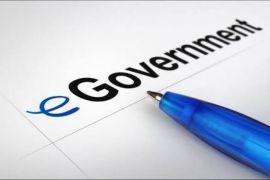 Pemkot Palembang diminta terapkan E - Goverment