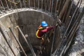 Musi Banyuasin fokus garap lima sektor pembangunan