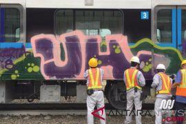 Budi Karya kecewa dengan vandalisme MRT