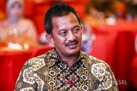 PT Semen Baturaja diharapkan bertahan 200 tahun