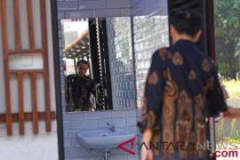 Anak muda komentari kerja empat tahun Jokowi