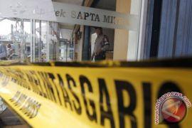 Seorang dokter meninggal diduga keracunan gas genset