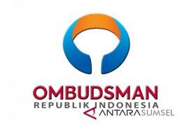 Ketua Ombudsman: melapor harus jadi budaya