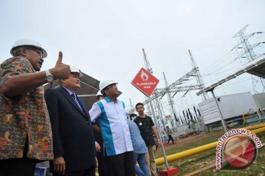 Menakar keandalan listrik Palembang jelang Asian Games