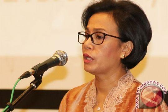 Menteri terbaik kecewa Gelora Bung Karno rusak