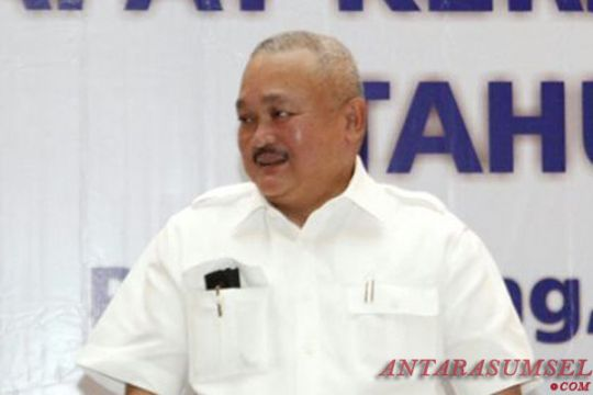 Transportasi atlet Asian Games lebih modern